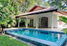 Lankaland com - holiday villas, beach land for sale