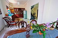 Holiday home Sri Lanka for sale