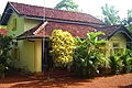Holiday home in Sri Lanka